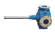 Vican Special Rotary Pumps