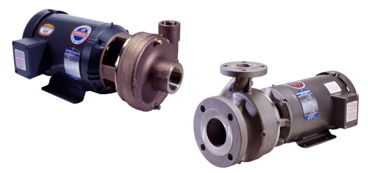 Centrifugal Price Pump Gear Pumps