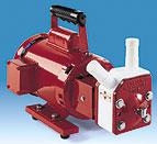Flex I Vanton Gear Pumps