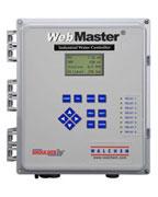 Walchem Industrial Controller Pumps