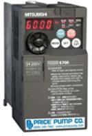 VFD Price Pump Gear Pumps